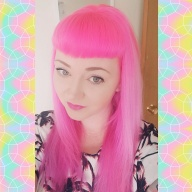 Colourful_Amy